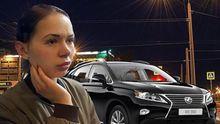 Журналисты сообщили о действиях матери Зайцевой после смертельного ДТП в Харькове