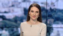 Выпуск новостей за 10:00: Погибшие военные. Катастрофа на Донбассе