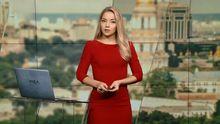 Випуск новин за 14:00: У Білорусі затримали українця. Різкі заяви з боку Польщі