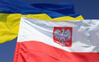 Україна пішла не невиправдану поступку Польщі, –  політолог