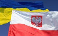 Україна пішла на невиправдану поступку Польщі, –  політолог