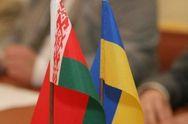 Головні новини 20 листопада: скандал з Білоруссю та трагедії з дітьми