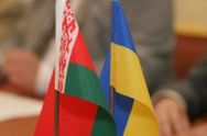 Главные новости 20 ноября: скандал с Белоруссией и трагедии с детьми