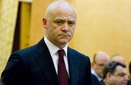 У скандального мера Одеси таки є російський паспорт: з'явилися докази