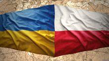 Украина не должна молчать, – эксперт о скандале с Польшей