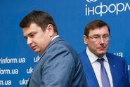 Кто заинтересован в дискредитации антикоррупционных органов: мнение эксперта