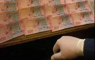 """Директора Одесского театра задержали на """"смешной"""" взятке: опубликованы фото"""