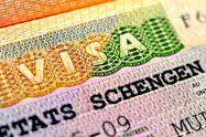 Євросоюз схвалив нові правила в'їзду в Шенгенську зону