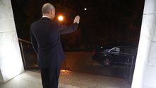 Независимая Украина – окончательный исторический приговор имперству Путина, – Каспаров