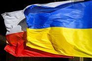 Украина стала самым заклятым врагом Польши, – польские СМИ