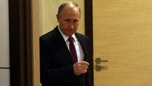Російський політик сповістив, у яких країнах Європи Путін здійснюватиме підривну діяльність
