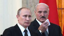 Путін шукає п'ять-десять країн в Європі, які б стали за наймом ворогами України, – політолог