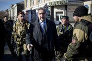 """Що стало причиною """"військового перевороту"""" в """"ЛНР"""": версія експерта"""