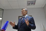 Достать Януковича из России сегодня не удастся, – эксперт
