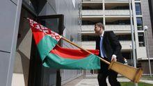 Недружественный шаг Киева, – в Беларуси обиделись на высылку их дипломата из Украины