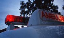 Четверо підлітків розбилися насмерть біля Кам'янського, ще один в лікарні