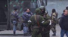 Чому в Луганськ зайшли російські танки: пояснення від журналіста
