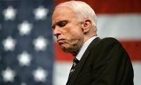 """Никаких общих интересов, – Маккейн раскритиковал Трампа за """"очередную ошибочную позицию"""" в отношении России"""