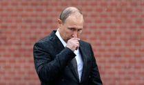 Конфликт в Луганске подорвал позиции Кремля, – политолог