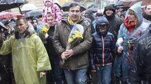 Не Саакашвили: журналистка объяснила, что спровоцирует новый Майдан в Украине