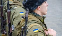 Військкомат Львівщини виклав у мережу персональні дані людей, які ухиляються від призову