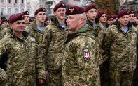 Аналитический центр, связанный с Трампом, выступил с призывом вооружить Украину