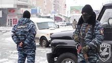 """Чому Путін допустив """"переворот"""" у Луганську: коментар приватної розвідки США"""
