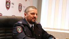 За две недели до возвращения Луганска Украине: почему Корнет совершил военный переворот