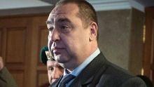 Главные новости 23 ноября: Плотницкий бежал из Луганска, скандал во львовском военкомате