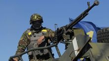 Найуспішніша військова операція 2017 року: як українцям вдалося зайняти нові позиції на Донбасі