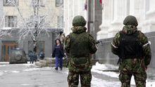 """Об'єднання """"ЛНР"""" з """"ДНР"""": у Луганську готуються до збройного протистояння з Донецьком"""
