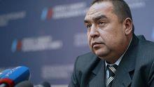 Чому Плотницький ще повернеться до Луганська, – пояснення журналіста