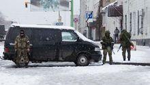 Плотницький втік з Луганська: що зараз відбувається у місті