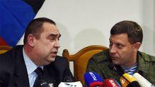 """Переворот"" у Луганську – сеанс контрольованого хаосу з боку Москви, – експерт"