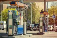 Цены на бензин в Украине подскочили до исторического максимума