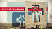Скільки українців вважають Голодомор геноцидом: результати опитування