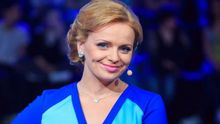 """Чем это отличается от артистов, которые ездят в Россию? – актриса о скандале вокруг """"Сватов"""""""