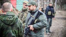 """На оккупированных территориях готовится еще один """"переворот"""", – Бутусов"""