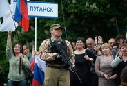 Уроженец Донбасса обнародовал неутешительный прогноз относительно будущего региона после смены в