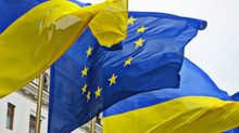 Парасюк заявив, що може спровокувати третій Майдан