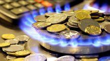 Влада збільшує субсидії, щоб підвищити тарифи, – економіст про бюджет-2018