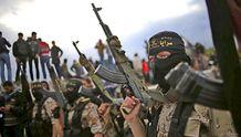 В Германии появилась угроза терроризма от выходцев из Чечни и Дагестана, – контрразведка