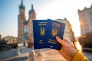 Полгода безвиза: сколько украинцев воспользовались возможностью попасть в Европу без виз