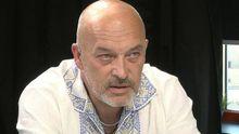 На два фронта не было сил, – Тука рассказал, почему Украина не удержала Крым