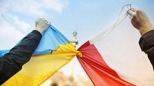 Польский дипломат прокомментировал отношения с Украиной