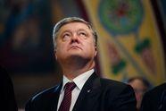 Порошенко втрачає довіру на Заході, –  експерт про ситуацію із Саакашвілі