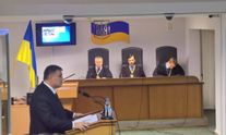 Аваков згадав свою останню розмову з Януковичем