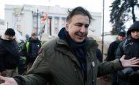 Саакашвили уничтожил свой имидж реформатора, – эксперт