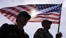 США не збираються виводити свої війська із Сирії
