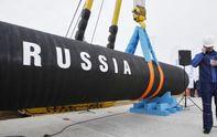 """Германия частично разрешила строительство """"Северного потока-2"""""""